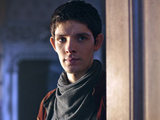 Merlin S04E03