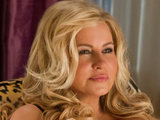 Stifler's Mom (Jennifer Coolidge).