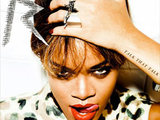 Rihanna: &#39;Talk That Talk&#39;