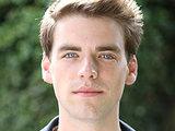PJ Brennan (Doug Carter)