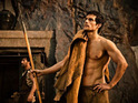 Take an in-pictures look at the movie career of Immortals star Henry Cavill.