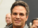 Mark Ruffalo says that The Hulk reminded him of his father.