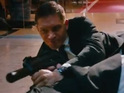 Tom Hardy, Chris Pine battle for Reese Witherspoon's affections in This Means War trailer.