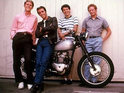 The anthology show spawned the popular series Happy Days.