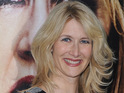 Laura Dern's Enlightened is given a second season by HBO despite poor ratings.