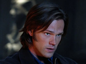 Supernatural S07E04: 'Defending Your Life'