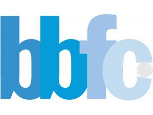 BBFC logo