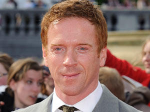 Damian Lewis