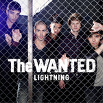 The Wanted: &#39;Lightning&#39;
