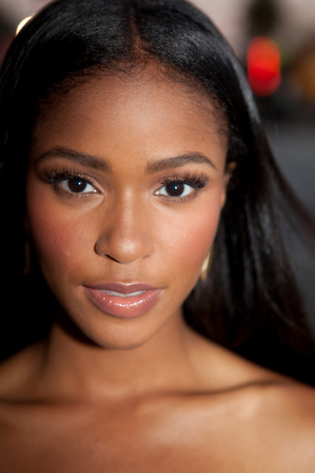 Simone Battle Net Worth