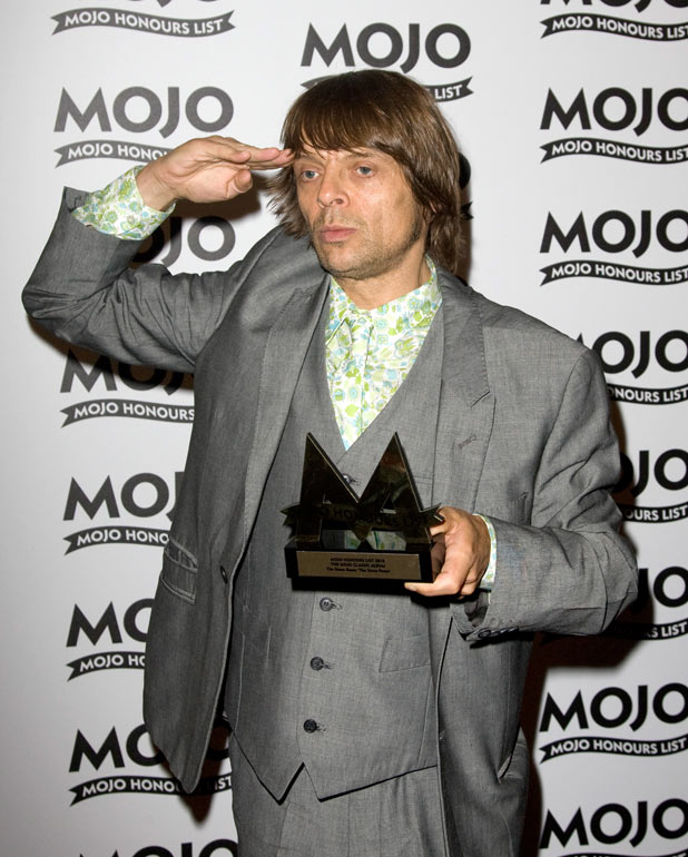The MOJO Honours List 2010