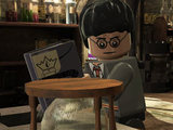 LEGO Harry Potter Years 5-7