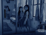 'Paranormal Activity 3' still