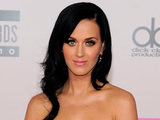 Katy Perry - The Teenage Dream singer turns 27 on Tuesday.