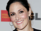 Ricki Lake arrives at the 7th annual GLSEN Respect Awards in Beverly Hills.