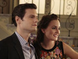 Gossip Girl S05E05: 'The Fasting and the Furious'