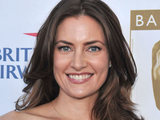 Mdchen Amick
