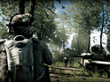 EA and DICE release footage from the first Battlefield 3 DLC pack.