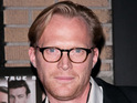 Paul Bettany says being a parent is the center of Jennifer Connelly's world.