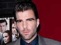 Check out a preview of Zachary Quinto's guest spot on American Horror Story.