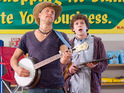 Fox is reportedly planning to remake the movie Zombieland as a TV show.