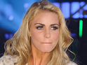 Katie Price is among the celebrities to enter the Big Brother house in our gallery.