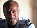 Danny John-Jules talks Death in Paradise and Red Dwarf.