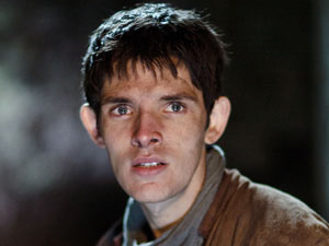 Merlin S04E04