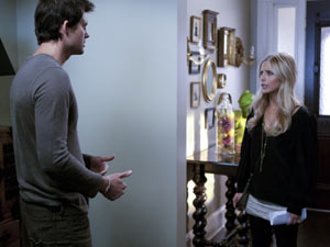 Ringer S01E06: 'Poor Kids Do It Everyday'