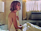 Rosemary's Baby for NBC TV series adaptation