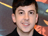 Hollywood's 25 brightest new stars: Christopher Mintz-Plasse