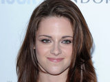 Hollywood's 25 brightest new stars: Kristen Stewart