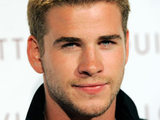 Hollywood's 25 brightest new stars: Liam Hemsworth