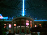 &#39;Independence Day&#39; still