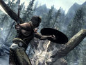Skyrim Game Jam video teases new features.