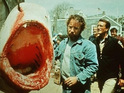Director credits Jaws with turning his career around.