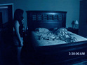 Paranormal Activity 4 is to debut in cinemas on October 19.