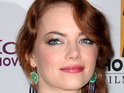 Emma Stone is in negotiations for the Will Ferrell and Adam McKay-produced movie.