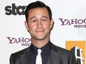 Joseph Gordon-Levitt wants to concentrate on his directorial debut.