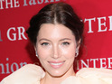 Jessica Biel reveals that she auditioned for the lead role in The Notebook.