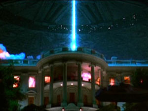 'Independence Day' still