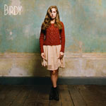 Birdy album packshot