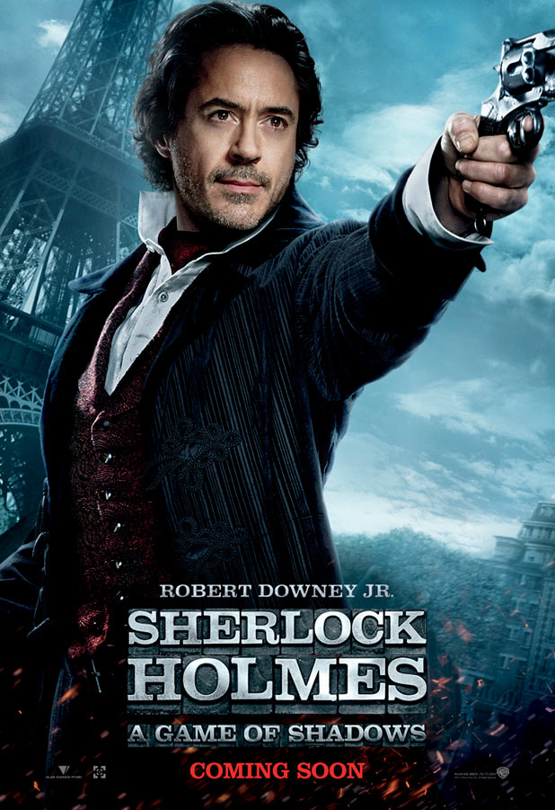 http://i1.cdnds.net/11/44/618w_sherlock_holmes_game_of_shadows_posters_1.jpg
