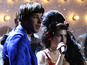 Ronson: New record is for Amy Winehouse