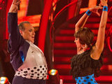 SCD 2011: Episode 6