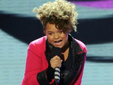 The X Factor USA Top 12 Performances: Rachel Crow