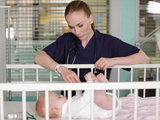 Holby City: Jac