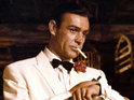 Digital Spy celebrates the former James Bond on his 83rd birthday.