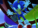 Sonic Generations is a fine return to form for the speedy hedgehog.