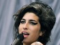 Salaam Remi says that Lioness shows that Amy Winehouse existed.